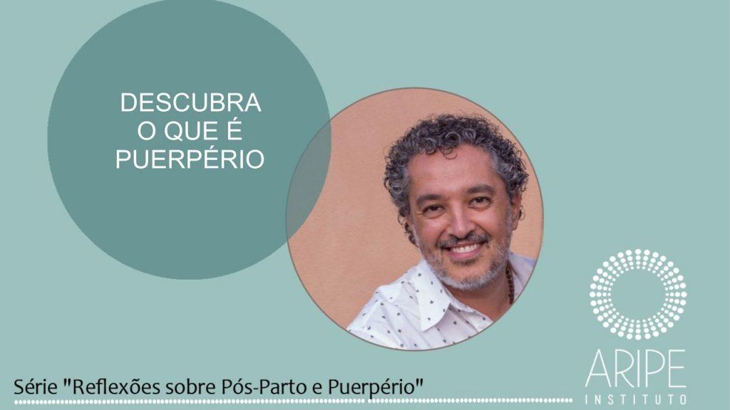curso-online-psicologia-do-puerpério