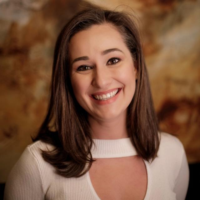 Patricia Piper