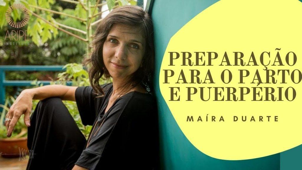maira-duarte-curso-online-puerperio-aripe