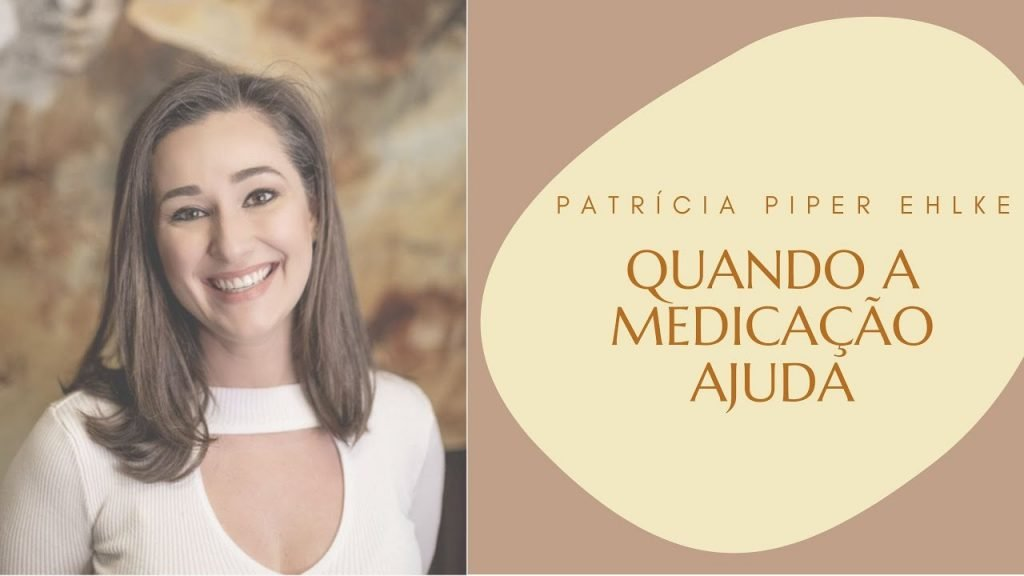 patricia-piper-psicofarmacologia-profissionais-saude