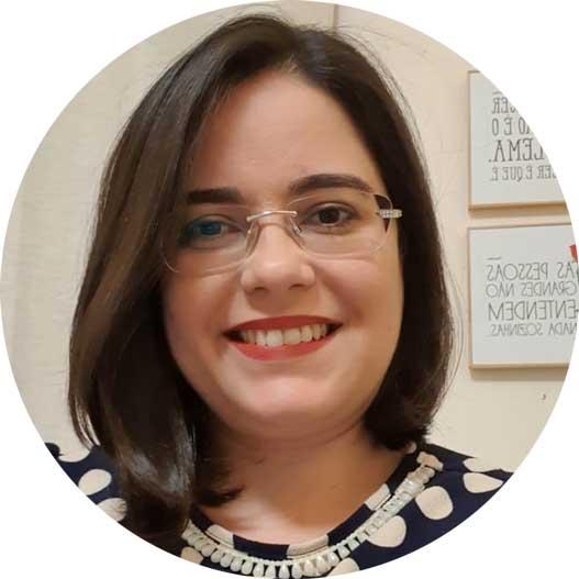 Rachel Savir
