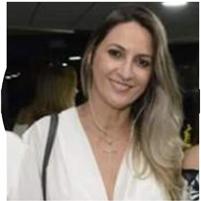 Valéria Rangel