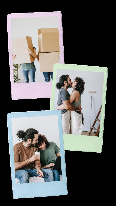 Reconstruindo nosso Casamento Jornada Terapêutica para Casais