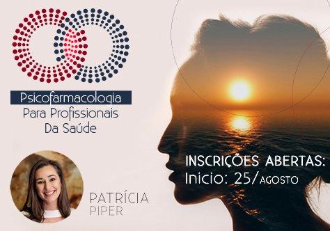psicofarmacologia-curso-online
