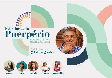 curso-online-psicologia-do-puerperio