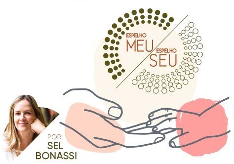 curso-de-parentalidade-Sel-Bonassi
