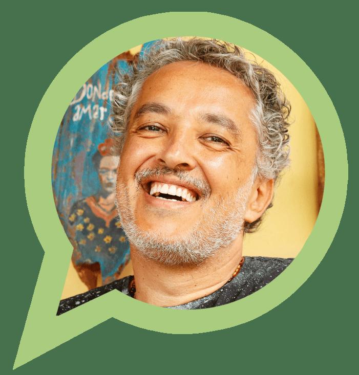dialogos-com-a-esperanca