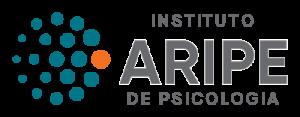 instituto-aripe-psicologia
