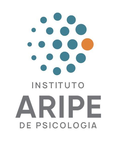 instituto-aripe-de-psicologia