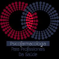 Logo_principal_cor