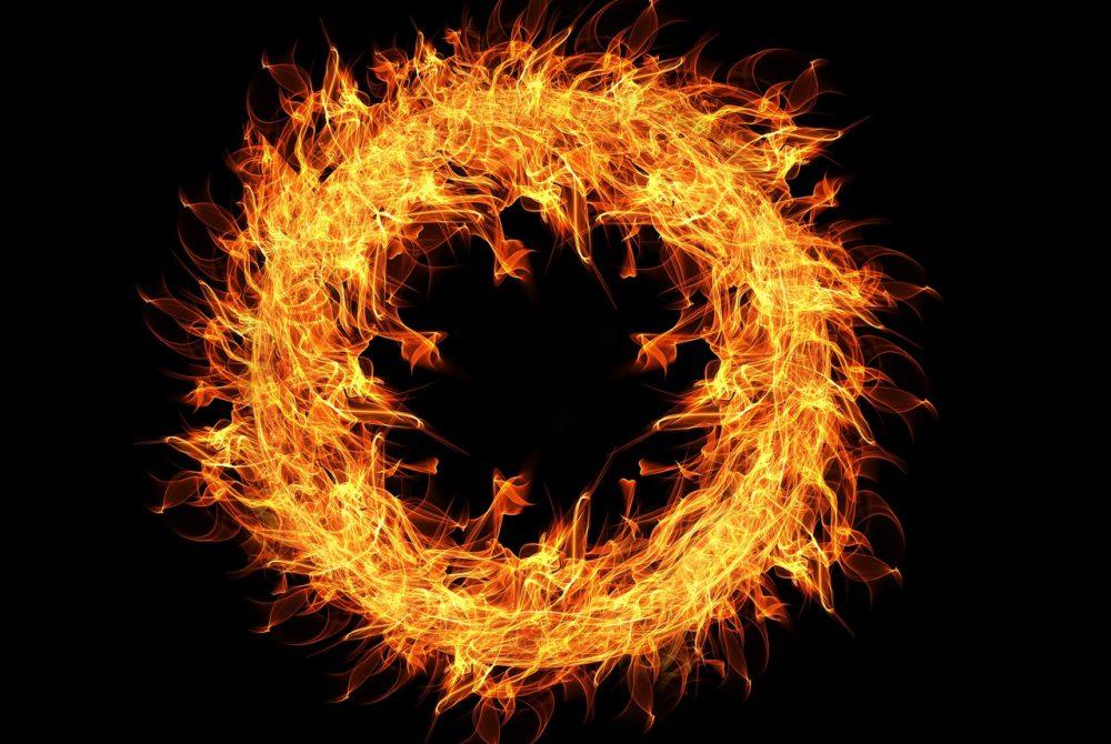 fire-1073217_1280