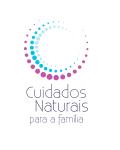 logo_cor_V