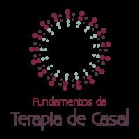 logo_terapia