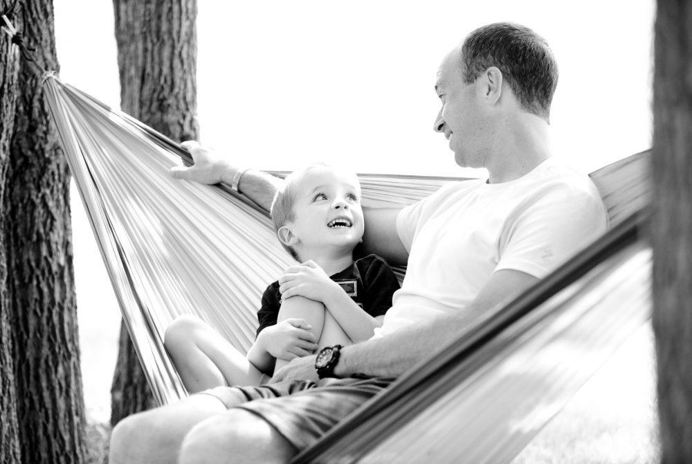 man-black-and-white-boy-kid-male-father-516796-pxhere.com