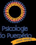 psicologia_do_puerperio-novaversao-transparente