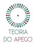 teoria_do_apego_fundobranco